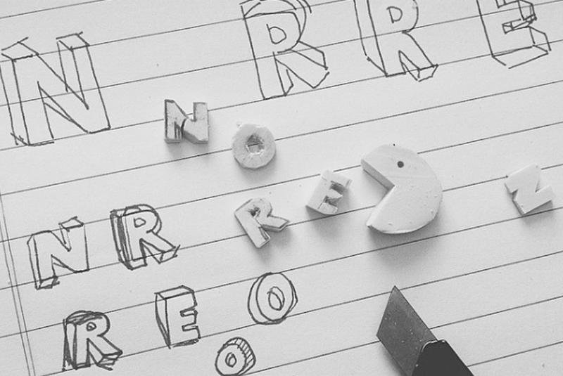 o2-tienda-branding-logo-nore-1