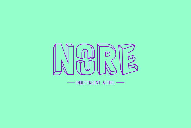 o2-tienda-branding-logo-nore-9